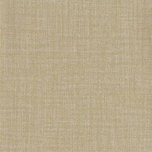 Industrial Interiors Filament Light Golden Tan and Pale Grey Wallpaper