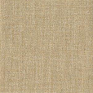 Industrial Interiors Filament Golden Tan and Cream Wallpaper