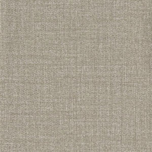 Industrial Interiors Filament Taupe and White Wallpaper