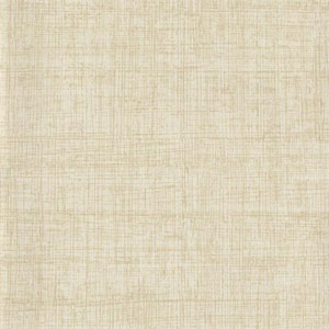 Industrial Interiors Homespun Cream and Beige Wallpaper