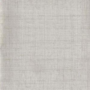 Industrial Interiors Homespun Pale Grey and Medium Grey Wallpaper