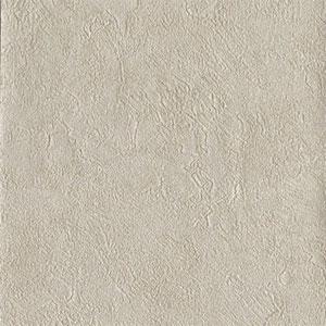 Industrial Interiors Glazing Grey Wallpaper