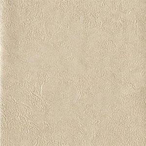 Industrial Interiors Glazing Beige Wallpaper