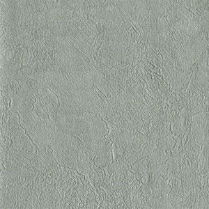 Industrial Interiors Glazing Aqua Wallpaper