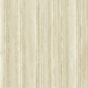 Industrial Interiors Vintage Tin Beige and Taupe Wallpaper