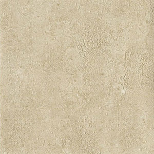 Industrial Interiors Masonry Beige and Light Taupe Wallpaper