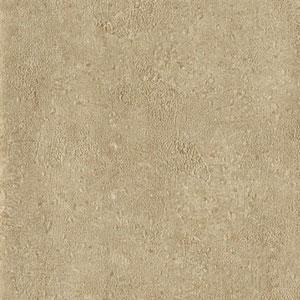 Industrial Interiors Masonry Beige and Soft Metallic Copper Wallpaper