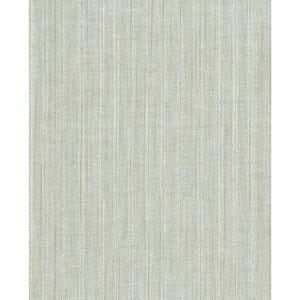 Atelier Aquamarine Wallpaper