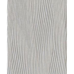 Atelier Silver Wallpaper
