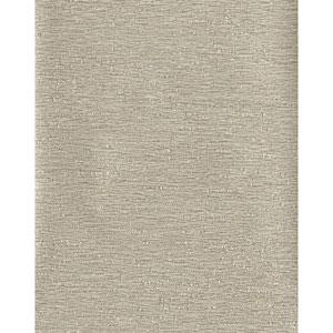 Atelier Beige Wallpaper