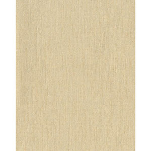 Atelier Beige Wallpaper