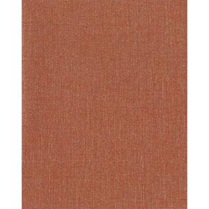 Atelier Red Wallpaper