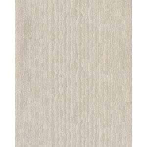 Atelier Ivory Wallpaper