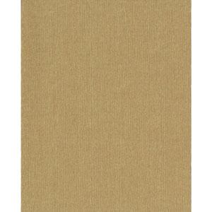 Atelier Gold Wallpaper