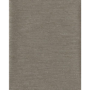 Atelier Taupe Wallpaper