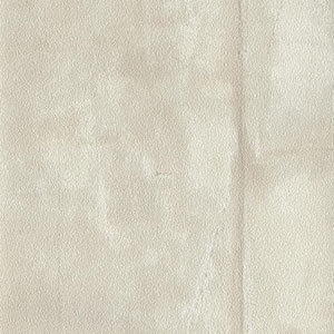 Ronald Redding Medley Gladstone Ivory Wallpaper