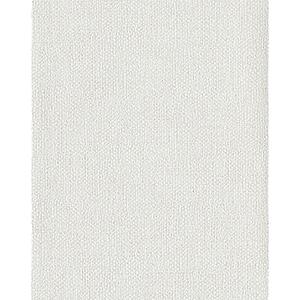 Ronald Redding Industrial Interiors II White Texture Wallpaper