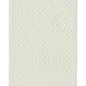 Ronald Redding Industrial Interiors II Neutral Texture Wallpaper