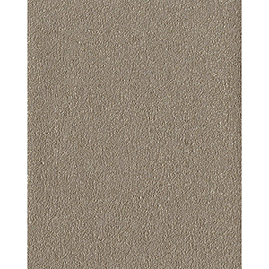 Ronald Redding Industrial Interiors II Metallic Brown Metallic Wallpaper