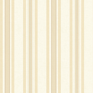Inspired by Color White and Beige Wallpaper
