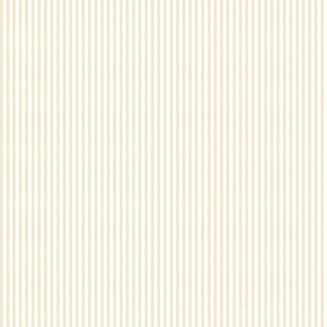 Ashford Black, White Cream and Beige Wallpaper