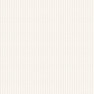 Inspired by Color Purple and White Wallpaper