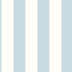 Inspired by Color Blue and White 3-Inch Wallpaper