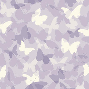 Brothers and Sisters V Butterfly Camo Wallpaper