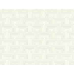 Masterworks Pearl Wallpaper