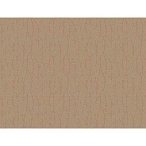 Masterworks Rust Wallpaper