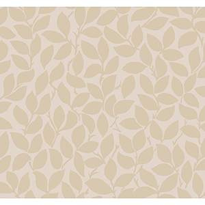 Masterworks Blush Botanical Wallpaper