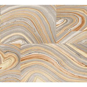Candice Olsen Dream On Onyx Wallpaper