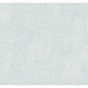 Candice Olsen Dream On Gravity Wallpaper