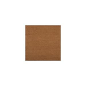 Inspired by Color Brown Grass Cloth Sisal Wallpaper