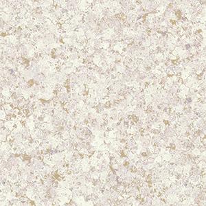 Candice Olson Tranquil Purple Zen Crystals Wallpaper