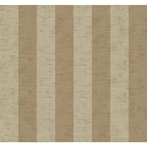 Inspired by Color Light Brown and Gray Wallpaper