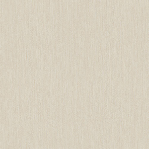 Inspired by Color Gray and Sand Wallpaper
