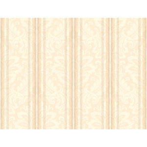 Waverly Stripes Donnington Wallpaper