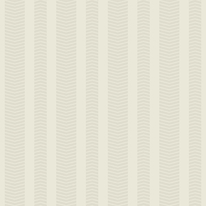 Ashford Whites Beige Stripe Wallpaper