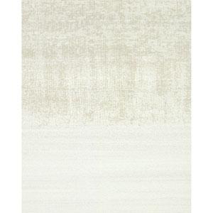 Design Digest Tan Painted Horizon Wallpaper