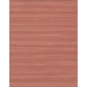 Design Digest Red Shantung Wallpaper