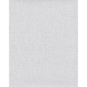 Design Digest White Veiling Wallpaper
