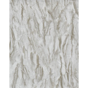 Design Digest Grey Lace Agate Wallpaper