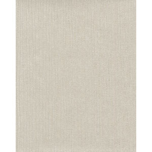 Design Digest Tan Purl One Wallpaper