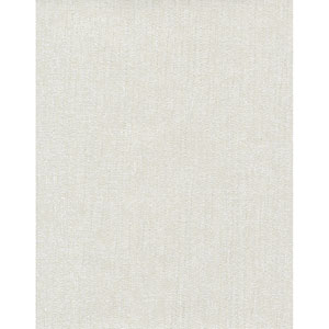 Design Digest Off White Purl One Wallpaper