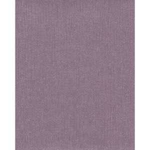 Design Digest Purple Purl One Wallpaper
