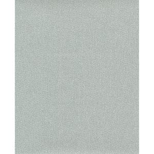 Design Digest Green and Blue Dot Dash Wallpaper