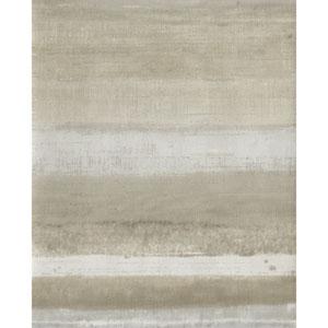 Design Digest Tan Tempra Wallpaper