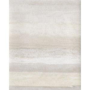 Design Digest Taupe Tempra Wallpaper