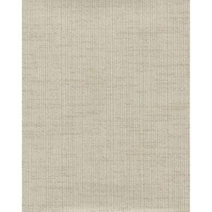 Design Digest Beige Pincord Wallpaper
